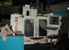 Centre-uisnage-CNC-SYSTEM-HPM30