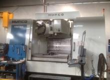 Centre-usinage-HURCO-WX64