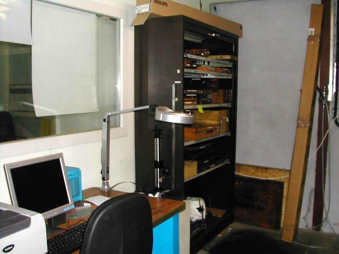 Notre-salle-metrologie2