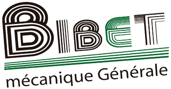 logo-bibet-mecanique1